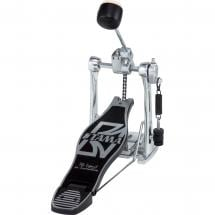 Tama HP30 Stage Master PowerGlide Stage Master PowerGlide Bass Drum Pedal