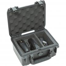 SKB 3I-0806-3-ROD 3i case for RODELink flightcase voor RODELink