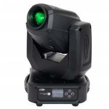 (B-Ware) Showtec Phantom 65 Spot LED Moving Head