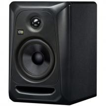KRK RP5 G3 STEALTH active studio monitor (single unit)