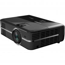 Optoma UHD51 4K Ultra HD projector
