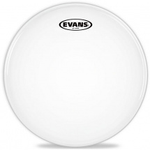 Evans B16G1 16 Zoll G1, Coated