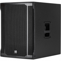 (B-Ware) RCF SUB 8003-AS II Aktivsubwoofer, 18 Zoll, 2200 W, DSP