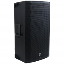 (B-Ware) Mackie Thump15A active speaker
