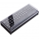 Decksaver Roland Boutique dust cover