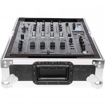 Prodjuser DM-900 Mixer-Flightcase
