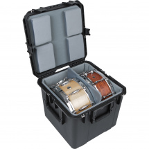 SKB 3i-1717-16LT waterproof utility case (padded liner)