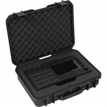 SKB 3I-1813-5MPCL 3i case for Akai MPC Live Sampler