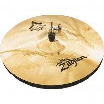Zildjian A Custom 14-inch Mastersound Hi-Hat