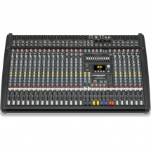 (B-Ware) Dynacord CMS 2200-3 analogue mixer
