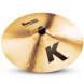 Zildjian K 18-inch Dark Crash Thin