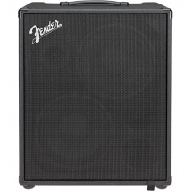 (B-Ware) Fender Rumble Stage 800 bass guitar amp combo