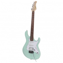 (B-Ware) Cort G260DX Sea Foam Green