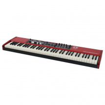 (B-Ware) Clavia Nord Electro 5D 73