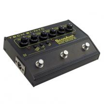 Tech 21 SansAmp Bass Driver programmierbare DI-Box