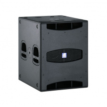 (B-Ware) dB Technologies SUB 18 D Active Subwoofer