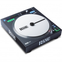 (B-Ware) Rane Twelve DJ turntable / controller