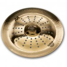 Sabian AA 21 Zoll Holy China Becken