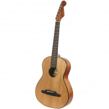 (B-Ware) Fender Sonoran Mini 3/4 Westerngitarre