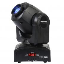 (B-Ware) Ayra ERO Micro Spot LED moving head