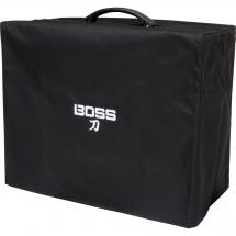 (B-Ware) Boss BAC-KTN100 amplifier cover for Katana 100