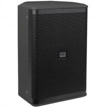 DAP Xi-8 MKII installation speaker, 8-inch, 1000 watts, black