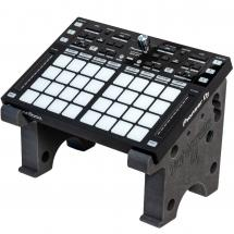 Lightscale DJ Stand Basic modular stand system