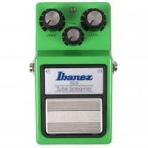 Ibanez TS9 Tube Screamer Tube Screamer-Effektpedal