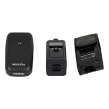 (B-Ware) Rode RODELink Newsshooter Kit drahtloses Reportage-System