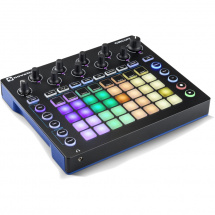 (B-Ware) Novation Circuit Groovebox
