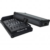DAP universal flight case for CDJ & DJM
