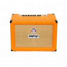 (B-Ware) Orange Crush Pro CR120C 120W Gitarrenverstärker Combo