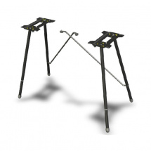 (B-Ware) Clavia Nord Keyboard Stand EX for various Nord models