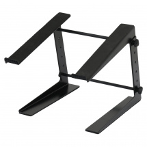 (B-Ware) American DJ TTS Table Top Stand