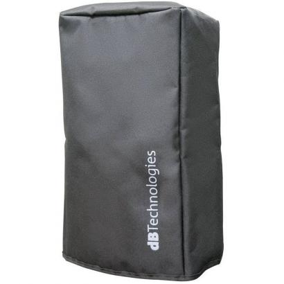 dB Technologies TC-BH10 protective cover for B-Hype 10 speaker