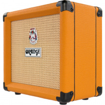 (B-Ware) Orange Crush 12 Gitarrenverstärker