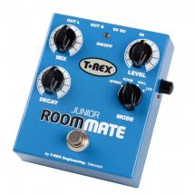T-Rex Room-Mate Junior Reverb