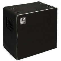 Ampeg MAM PF-115LF-CVR protective cover for PF-115LF