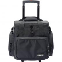 Magma LP-Bag 65 Pro Trolley schwarz