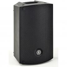 ANT MBS 10 active 10-inch speaker, 1000 W with Bluetooth