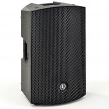 ANT MBS 12 active 12-inch speaker, 1600 W with Bluetooth
