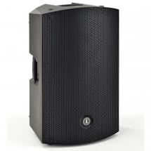 ANT MBS 15 active 15-inch speaker, 1600 W with Bluetooth