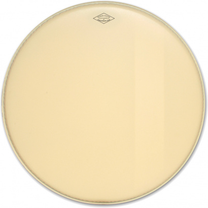 Aquarian 20-inch Modern Vintage Kick Bass Drum Fell