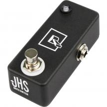 JHS Pedals Mute Switch on/off switch