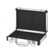(B-Ware) Monacor MC-50/SW Universal Flightcase