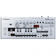 (B-Ware) Roland TB-03 Bass Line Boutique Synthesizer-Modul