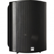 HK Audio IL 80-TB installation speaker, 100V