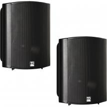 HK Audio IL 80-TB installation speaker, 100V (set of 2)