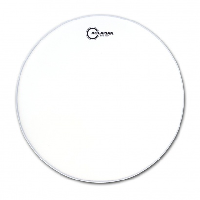 Aquarian Force Ten Coated 12-inch Drum-Fell