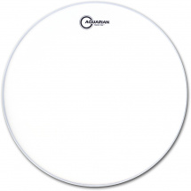 Aquarian Force Ten Coated 15-inch Drum-Fell
